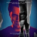 Hans Zimmer & Junkie XL - Batman V Superman: Dawn Of Justice '2016