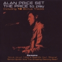Alan Price Set, The - The Price To Pay (1965 - 1967) '1996