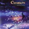 Clearlight - Impressionist Symphony '2014