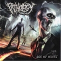 Pathology - Age Of Onset '2009