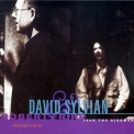 David Sylvian & Robert Fripp - Jean The Birdman (2CD) [CDS] '1993