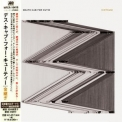 Death Cab For Cutie - Kintsugi (Japanese Edition) '2015