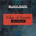 Edge of Sanity - Sacrificed [CDS] '1993