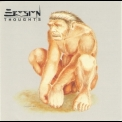 Erosion - Thoughts '1990