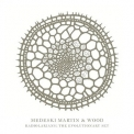 Medeski Martin & Wood - Radiolarians: The Evolutionary Set '2009