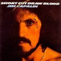 Jim Capaldi - Short Cut Draw Blood '1975