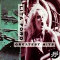 Lita ford - Greatest Hits '1993