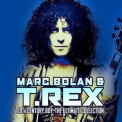 Marc Bolan & T. Rex - 20th Century Boy '1993
