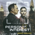 Ramin Djawadi - Person Of Interest '2012