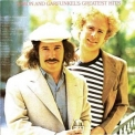 Simon & Garfunkel - Simon & Garfunkel - Greatest Hits '1972