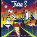 Taramis - Stretch Of Imagination '1991