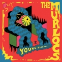The Murlocs - Young Blindness '2016