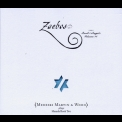 Medeski Martin & Wood - Zaebos: Book Of Angels Vol.11 '2008