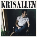 Kris Allen - Letting You In '2016