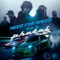 Photek - Need for Speed '2016