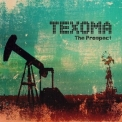 Texoma - The Prospect '2016