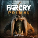Jason Graves - Far Cry Primal (Original Game Soundtrack)  '2016