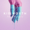 Kid North - New Waters '2016