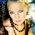 Kate Ryan - Alive '2006