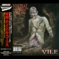 Cannibal Corpse - Vile '1996