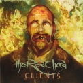Red Chord, The - Clients '2005