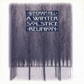Windham Hill Artists - A Winter Solstice Reunion '1998