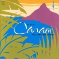 Ana Caram - Rio After Dark '1989