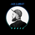 Jack Garratt - Phase '2016