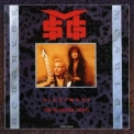 Mcauley Schenker Group - Unplugged Live (EU Press 2012) '1992