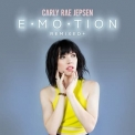 Carly Rae Jepsen - Emotion Remixed + '2016