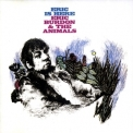Eric Burdon & The Animals - Eric Is Here '1967