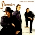 Stampeders - Sure Beats Working '1997