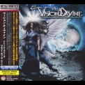 Vision Divine - 9 Degrees West Of The Moon (Japanese Edition) '2009