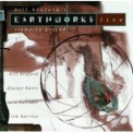 Bill Bruford's Earthworks - Stamping Ground '1992