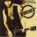 Jimmy Barnes - Heat '1993