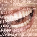 Alanis Morissette - Supposed Former Infatuation Junkie (2015 Reissue) '1998