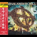 Love.Might.Kill - 2 Big 2 Fail '2012
