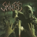 Skinless - Trample The Weak, Hurdle The Dead '2006