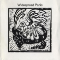 Widespread Panic - Widespread Panic '1991
