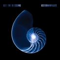 Get The Blessing - Astronautilus '2015