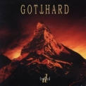 Gotthard - D-frosted '1997