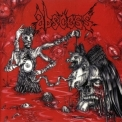 Abscess - Thirst For Blood, Hunger For Flesh '2004