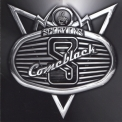 Scorpions - Comeblack [sicp-3373] japan 1st Press '2011
