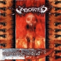 Aborted - Engineering The Dead '2001