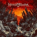 Infernal Tenebra - As Nations Fall '2016