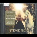 Stevie Nicks - In Your Dreams '2011