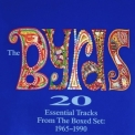 Byrds, The - 20 Essential Tracks  From The Box Set 1965-1990 '1992