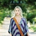 Jewel - Picking Up The Pieces '2015