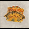 Traveling Wilburys, The - Vol. 3 '1990