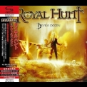 Royal Hunt - Devil's Dozen '2015